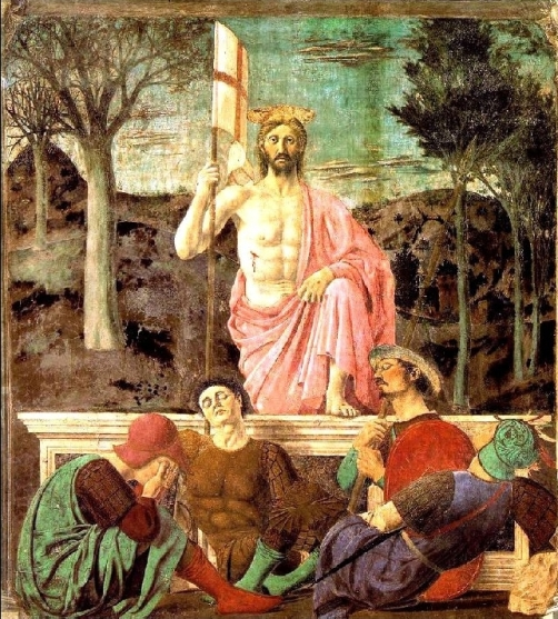 piero_della_francesca_004_resurrezione_1463
